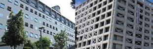 税務指導所のイメージ